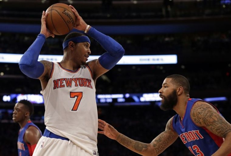 9160641-carmelo-anthony-marcus-morris-nba-detroit-pistons-new-york-knicks-824x560